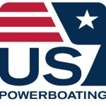 uspowerboating