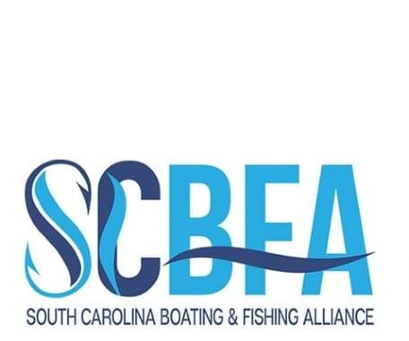SCBFA-logo1