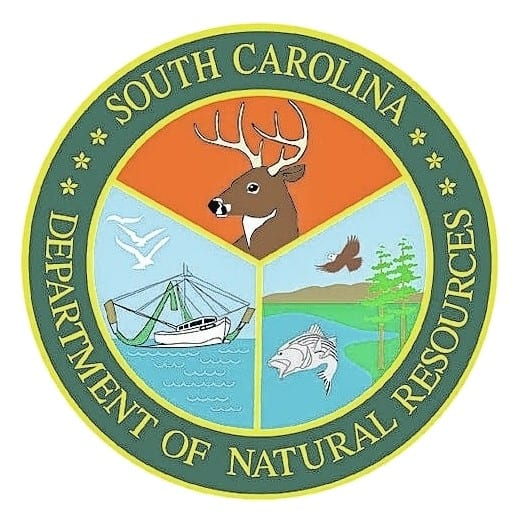 SCDNR-logo