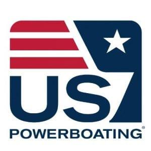 US-Powerboating