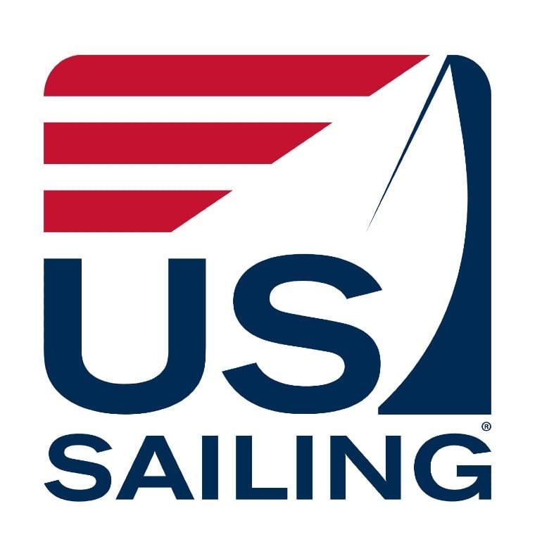 US-Sailing-logo