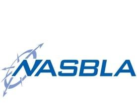 nasbla-logo1