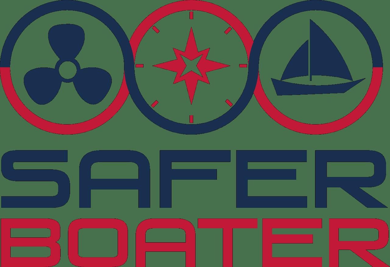 Safer Boating Training