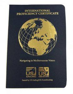 international-proficiency-certificate