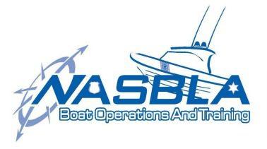 nsbla-boat