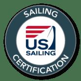 sailing_certification_logo