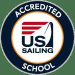 uss-accredited-logo-1-300x300